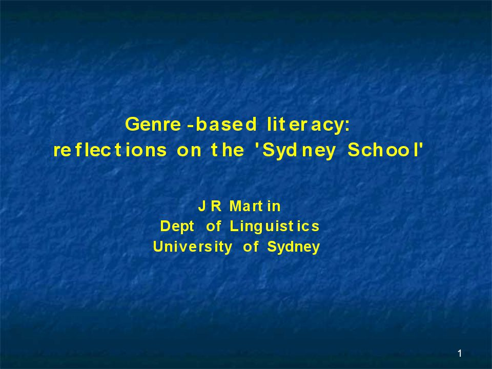 72 educational linguistics tasks...