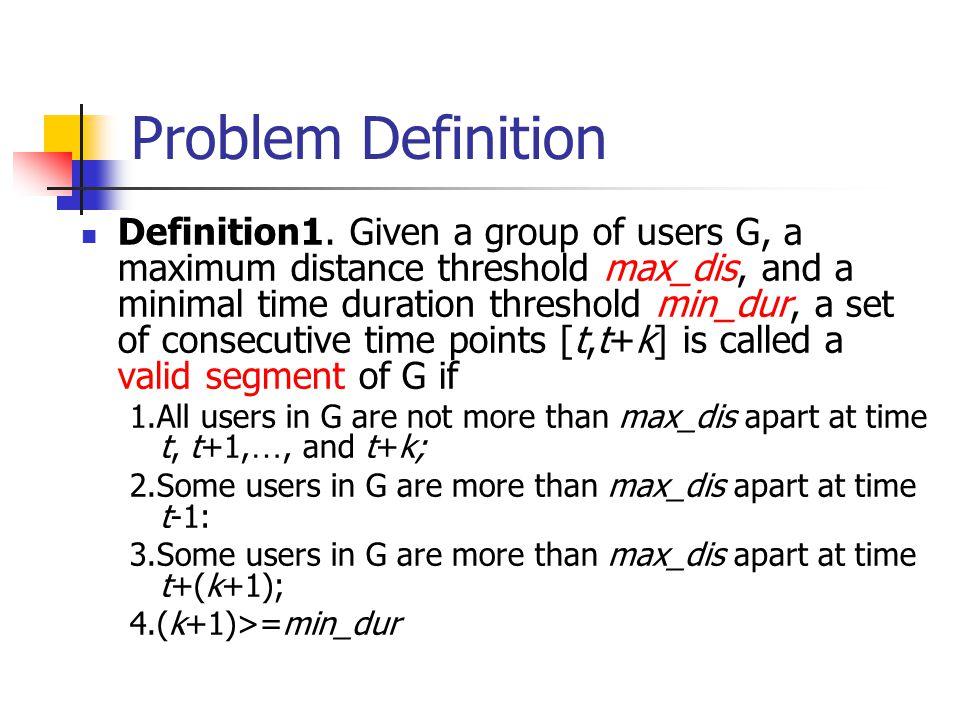 Definition1.