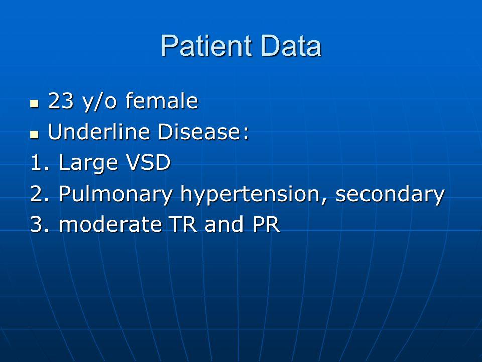 Cardiac Cath Pulmonary resistance = Pulmonary resistance = Mean PAP – mean LAP / pulmonary folw Mean PAP – mean LAP / pulmonary folw Pulmonary flow ≒ Pulmonary flow ≒ O2 consumption / PVO2 – PAO2 O2 consumption / PVO2 – PAO2 Qp / Qs ≒ Qp / Qs ≒ sys A-V O2 difference / pul A-V O2 difference = sys A-V O2 difference / pul A-V O2 difference = (aortic O2 sat - central venous O2 sat)/ (aortic O2 sat - central venous O2 sat)/ (pulm venous O2 sat - pulm art sat) (pulm venous O2 sat - pulm art sat)