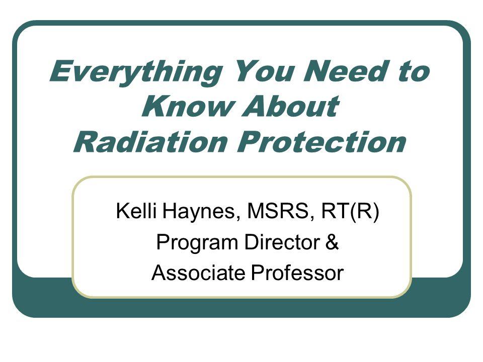 LET High-LET Radiation Alpha particles Beta particles Low-LET Radiation Gamma rays X-rays