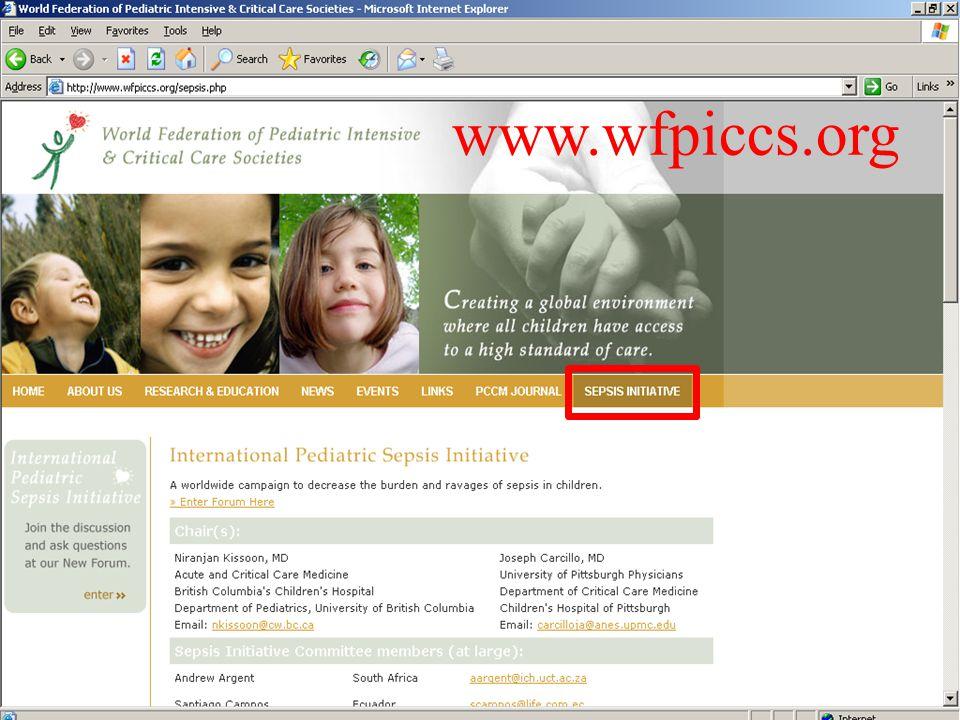 www.wfpiccs.org