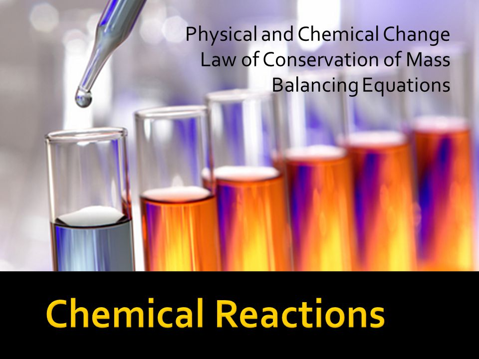  For example, the chemical reaction between solid magnesium metal and hydrochloric acid is:  Notice that hydrogen is expressed in the formula equation as H2.