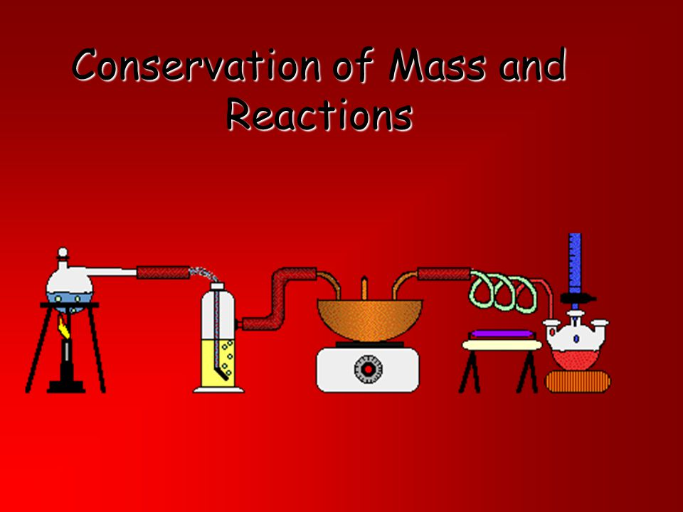 4 NH 3 + 3 O 2  2 N 2 + 6 H 2 O To produce 12 molecules of water, the flask must have how many molecules of ammonia (NH 3 ).