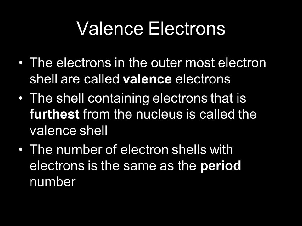 Cl circle the electrons for each atom that completes their octets The octet is achieved by each atom sharing the electron pair in the middle
