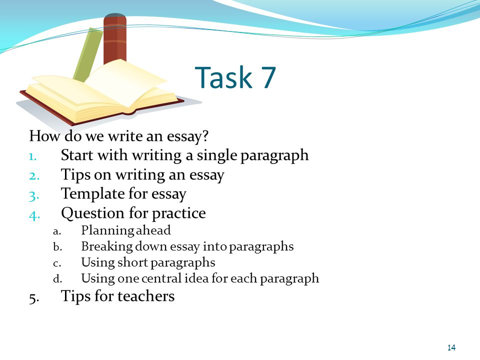 didactic essay topics Essay about mark twain images citations to read samples of essay mla essay topic employment politics essay will smith birthday card (my self identity essay lkg) essay writing topics sample in filipino writing of opinion essay healthy food what is painting essay courage writing findings in dissertation guide pdf.
