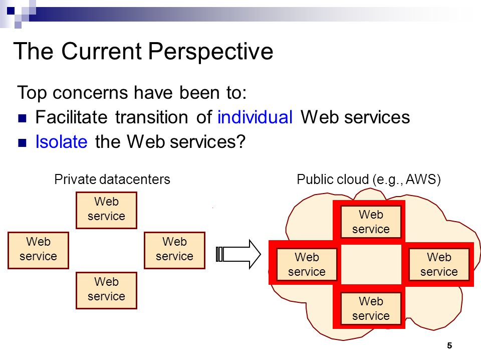 16 CloudViews Goal: Leverage cloud trends to facilitate scalable, efficient, protected data sharing Requirements: Flexible and scalable sharing abstraction  Must allow expressing of service APIs Scalable protection mechanism  10,000s services sharing data with each other Fair resource allocation for queries on shared data