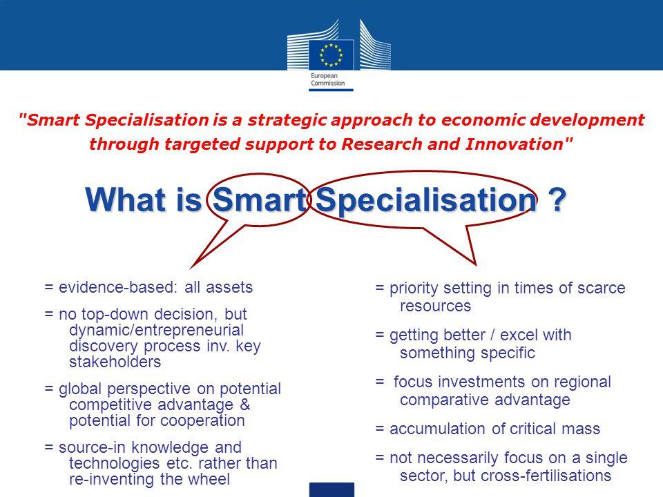 Thank you! http://s3platform.jrc.ec.europa.eu JRC-IPTS-S3PLATFORM@ec.europa.eu