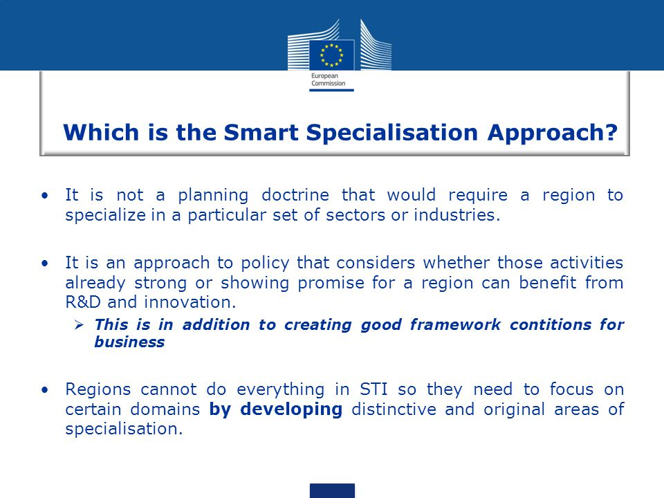 15 Thank you! http://s3platform.jrc.ec.europa.eu JRC-IPTS-S3PLATFORM@ec.europa.eu