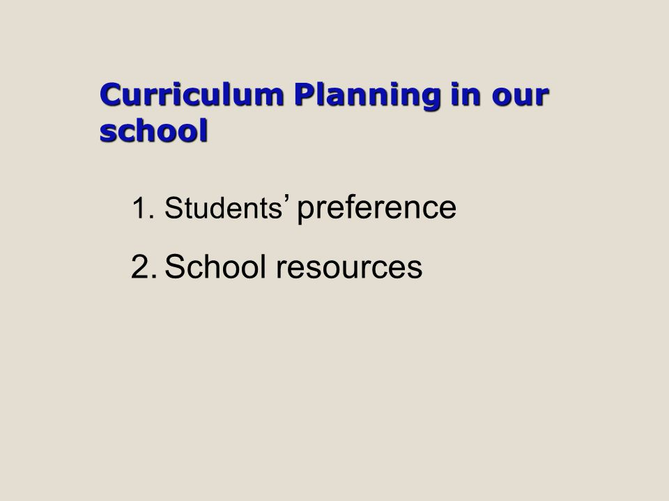 Curriculum and Assessment Guide http://334.edb.hkedcity.net/EN/curriculum.php