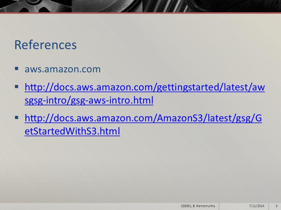 Run a virtual server on AWS: Linux server
