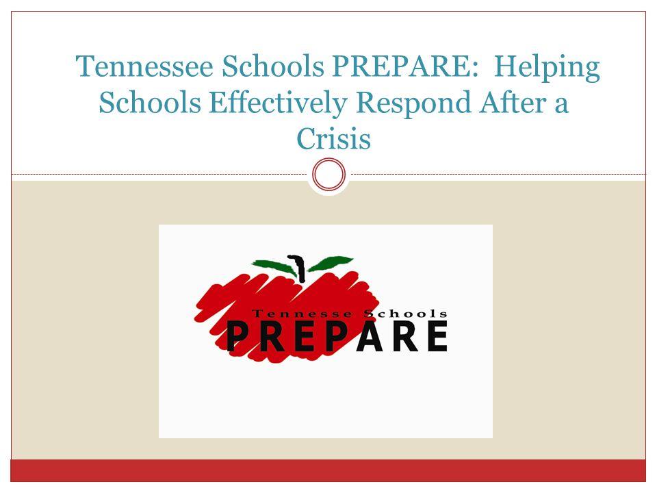 Dropout Prevention Toolkit DOE website---Center for Dropout Prevention Training Workshop  Jackson: September 28-29