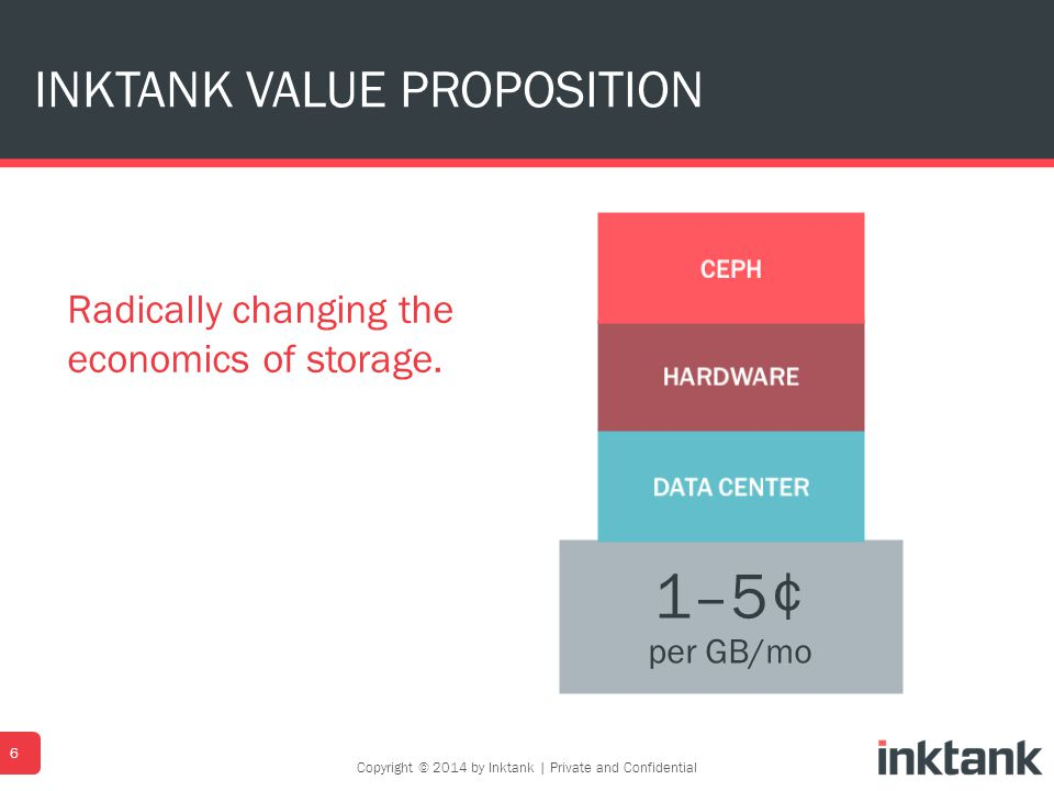  Ceph is a massively scalable, open source, software-defined storage system that runs on commodity hardware.