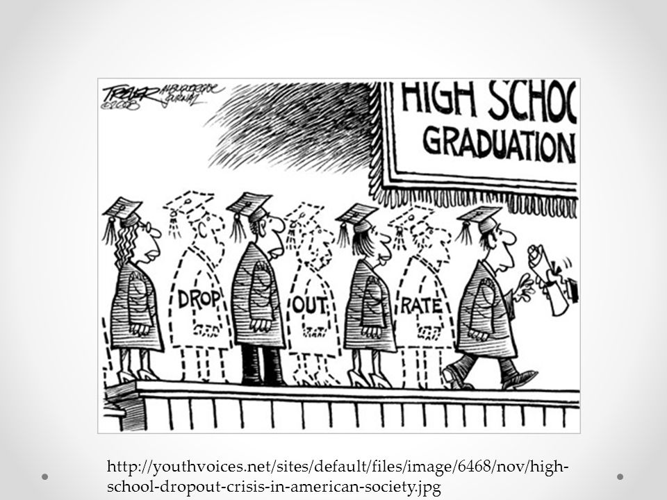 http://youthvoices.net/sites/default/files/image/6468/nov/high- school-dropout-crisis-in-american-society.jpg