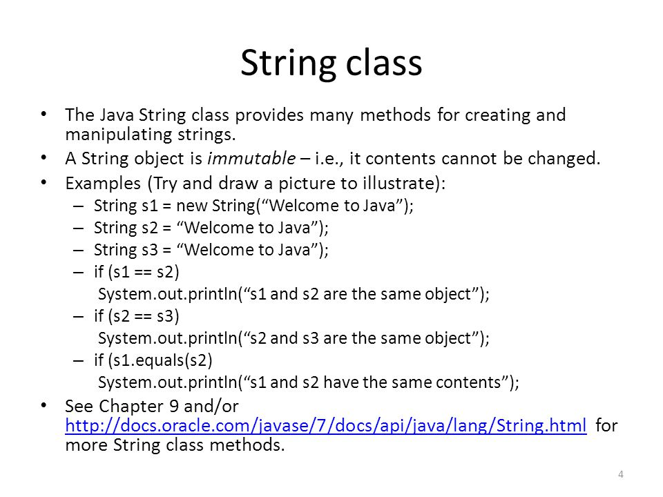 Programming Exercise 11.1 (The Triangle class) Design a class named Triangle that extends GeometricObject.