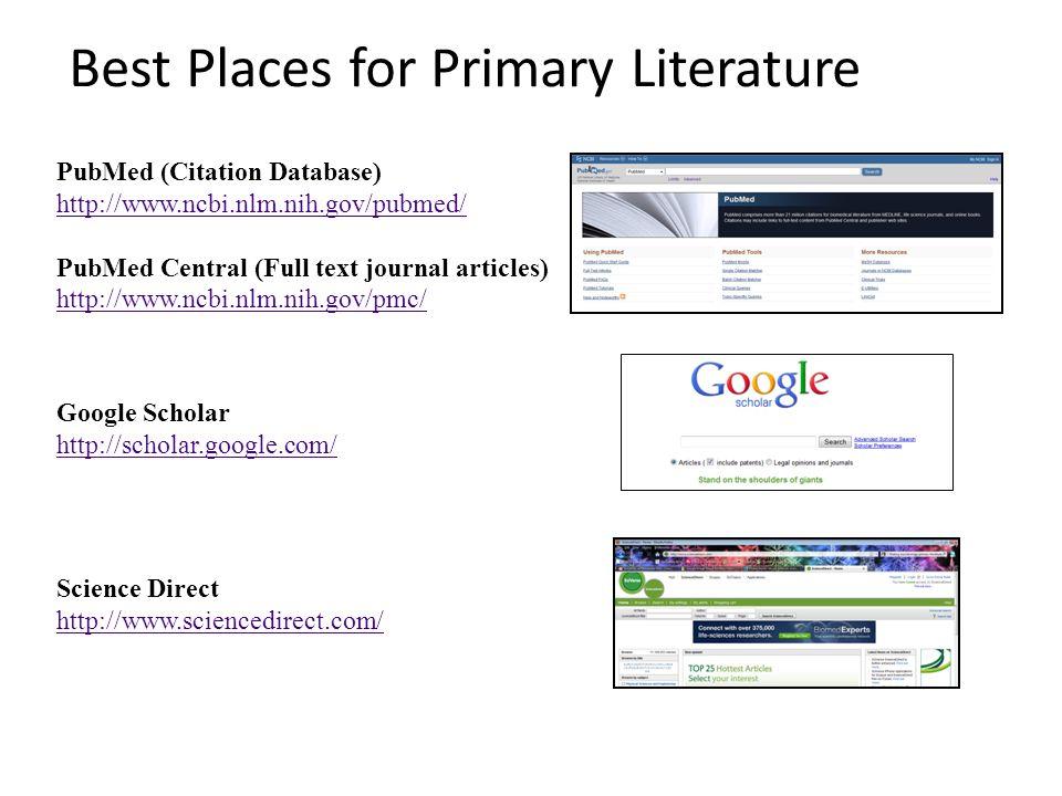 UMN Library https://www.lib.umn.edu/