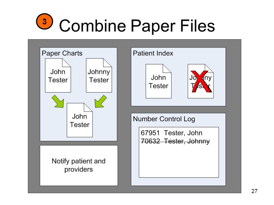 27 Combine Paper Files 3