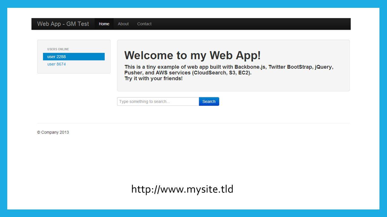 http://www.mysite.tld