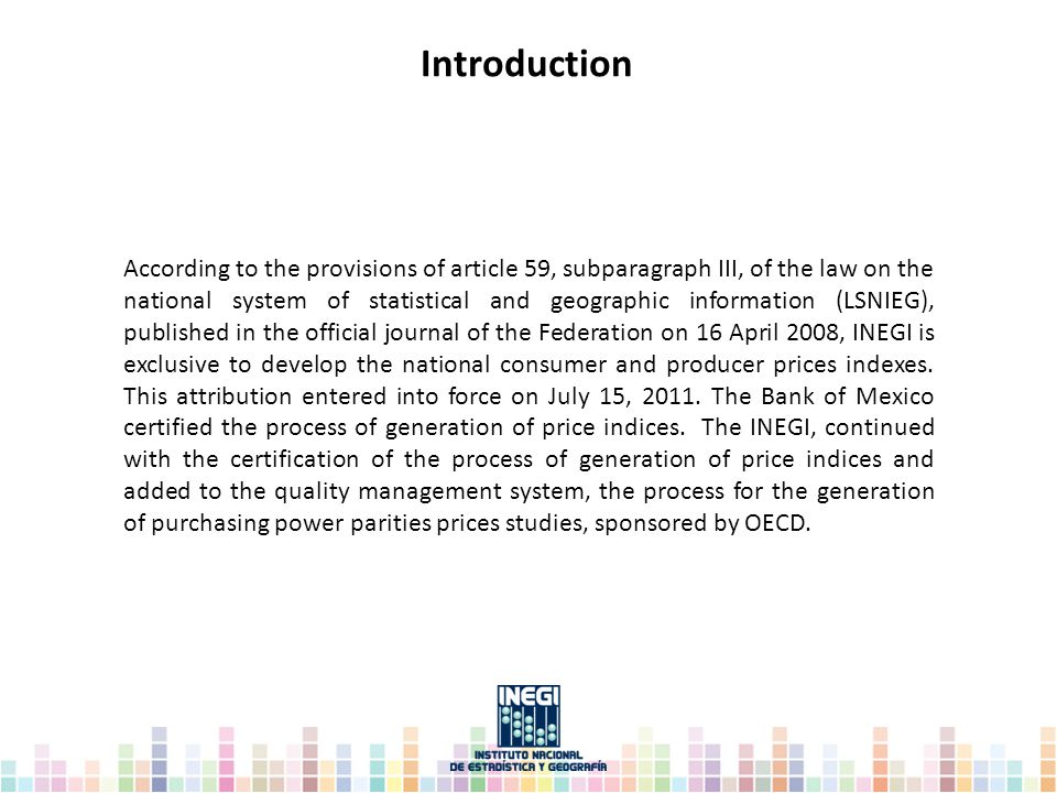 What is a quality management system.