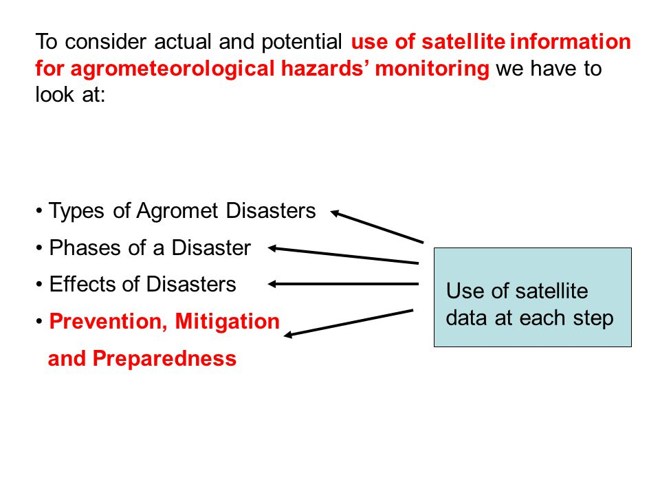 fire management preparedness detection and responsepost-fire assessment.