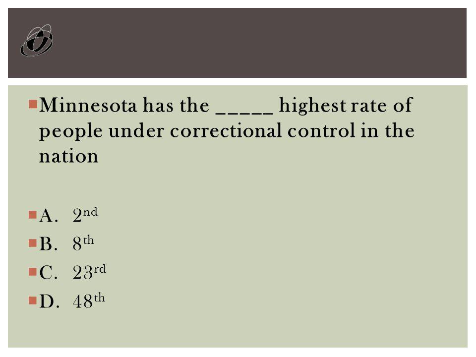  Minn.Stat. § 260B.198 subd.