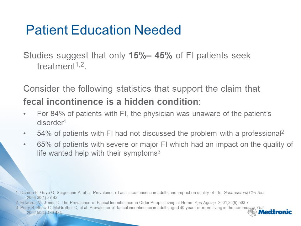 Additional Resources for Physicians Training & Education Patient Awareness & Education Resources Therapy Integration Consultation