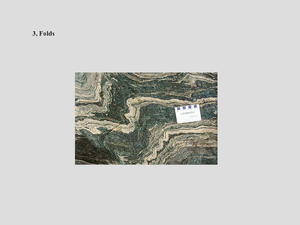 3, Folds