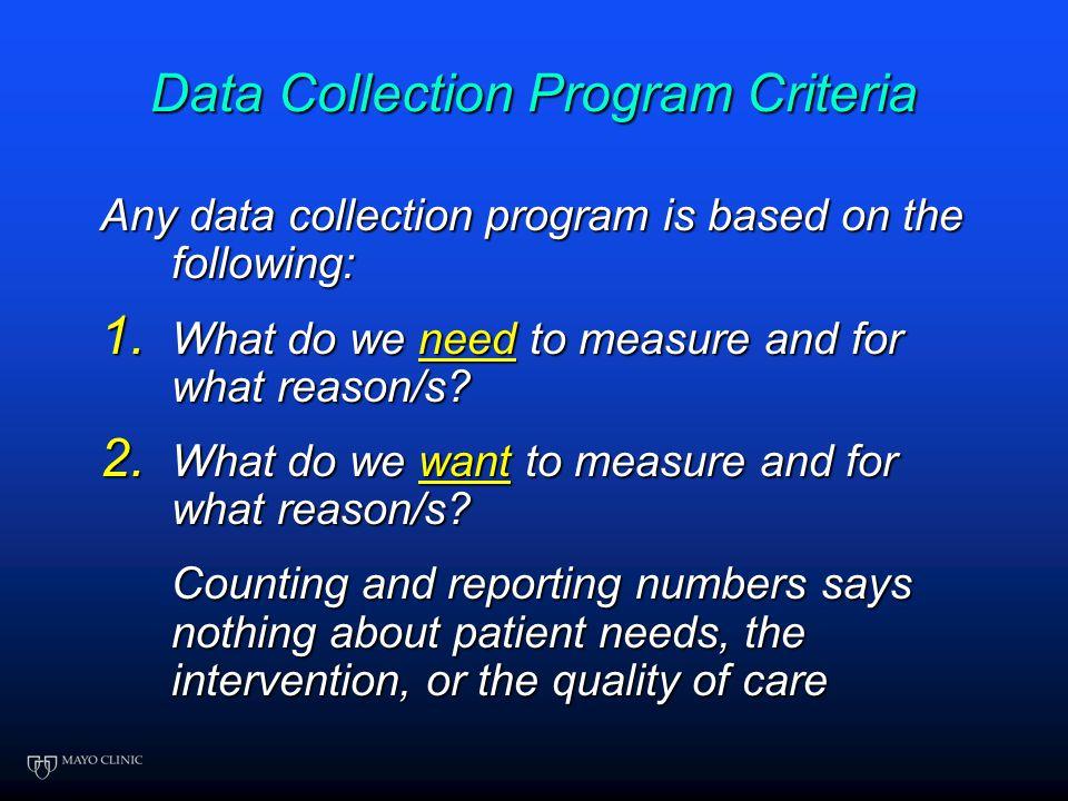 1. Press Gainey CHA/NACC Summit in Omaha CHA/NACC Summit in Omaha Metrics Task Force Metrics Task Force Standardized Question Standardized Question Pr