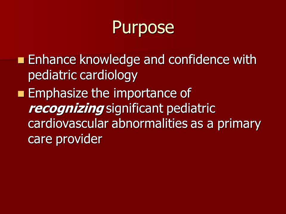 What causes CHD.Genetic factors. Genetic factors.