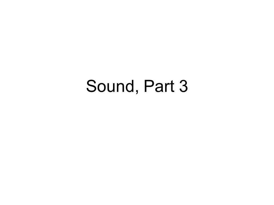 Multiple Echoes Here is a recipe to create multiple echoes: def echoes(sndfile, delay, num): s1 = makeSound(sndfile) ends1 = getLength(s1) ends2 = ends1 + (delay * num) #ends2 is in samples – convert to seconds and make empty sound that long s2 = makeEmptySound(1 + int(ends2 / getSamplingRate(s1))) echoAmplitude = 1.0 for echoCount in range(1, num + 1): echoAmplitude = echoAmplitude * 0.6 for pos1 in range(1, ends1): pos2 = pos1 + (delay * echoCount) value1 = getSampleValueAt(s1, pos1) * echoAmplitude value2 = getSampleValueAt(s2, pos2) setSampleValueAt(s2, pos2, value1 + value2) play(s2) return s2