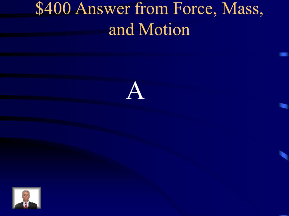 $400 Question from Force, Mass, and Motion Which lever arrangement requires the least effort force to raise a 500 N resistance.