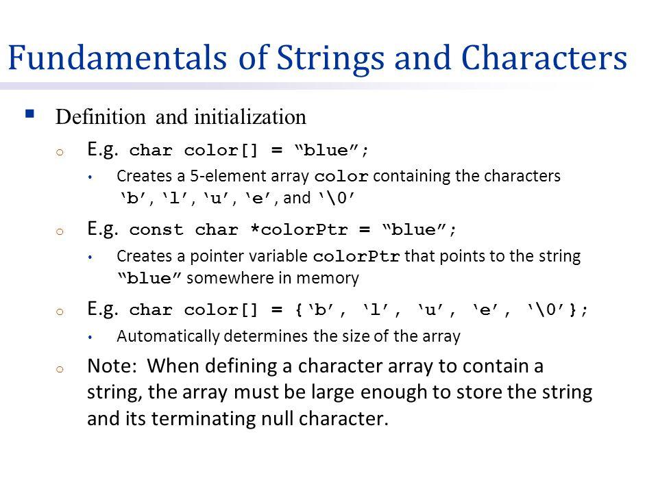 Function strtod Example