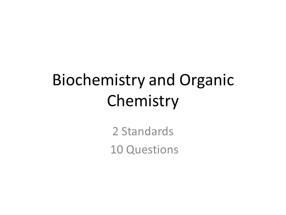 Nuclear Chemistry 2 Standards 8 Questions
