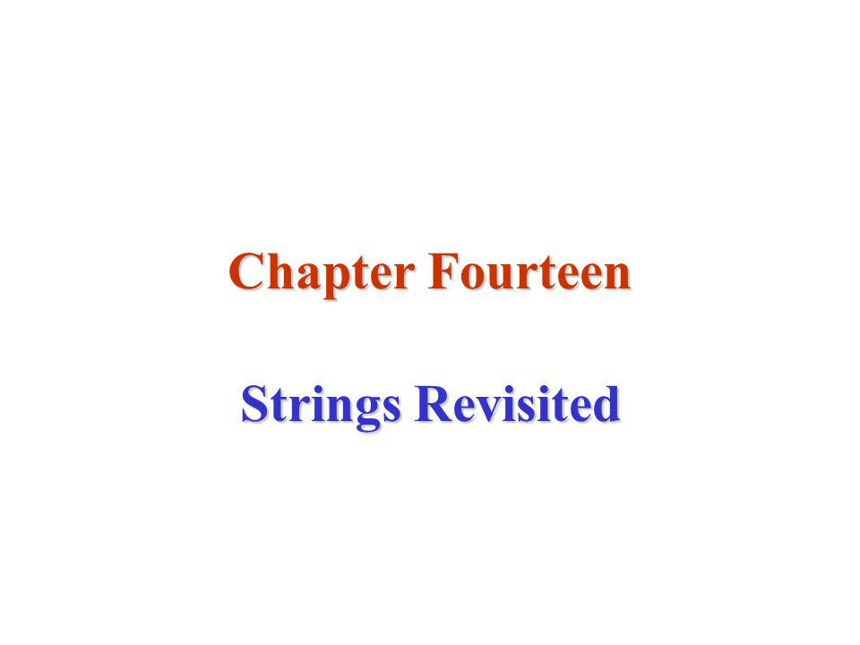 strncpy void strncpy(char dst[], char src[], int n) { int i; for (i = 0; src[i] != '\0' && i < n; i++) { dst[i] = src[i]; } for (; i < n; i++) { dst[i] = '\0'; }