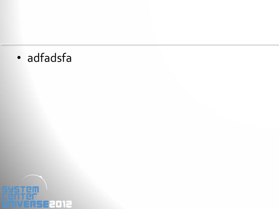 adfadsfa