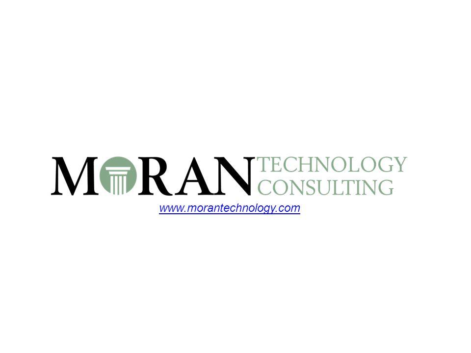 www.morantechnology.com