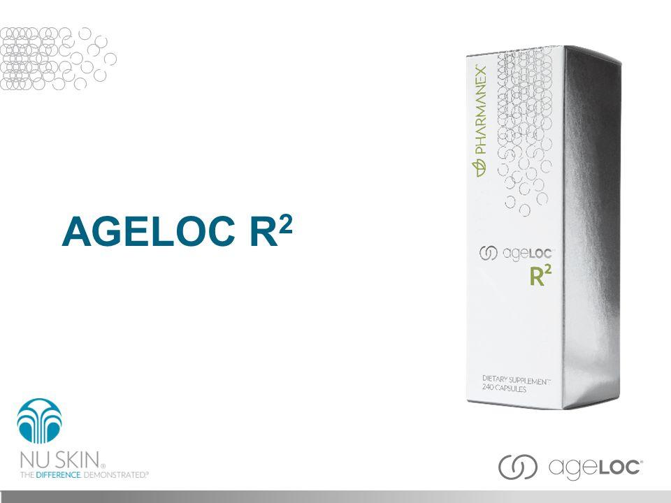 AGELOC R 2