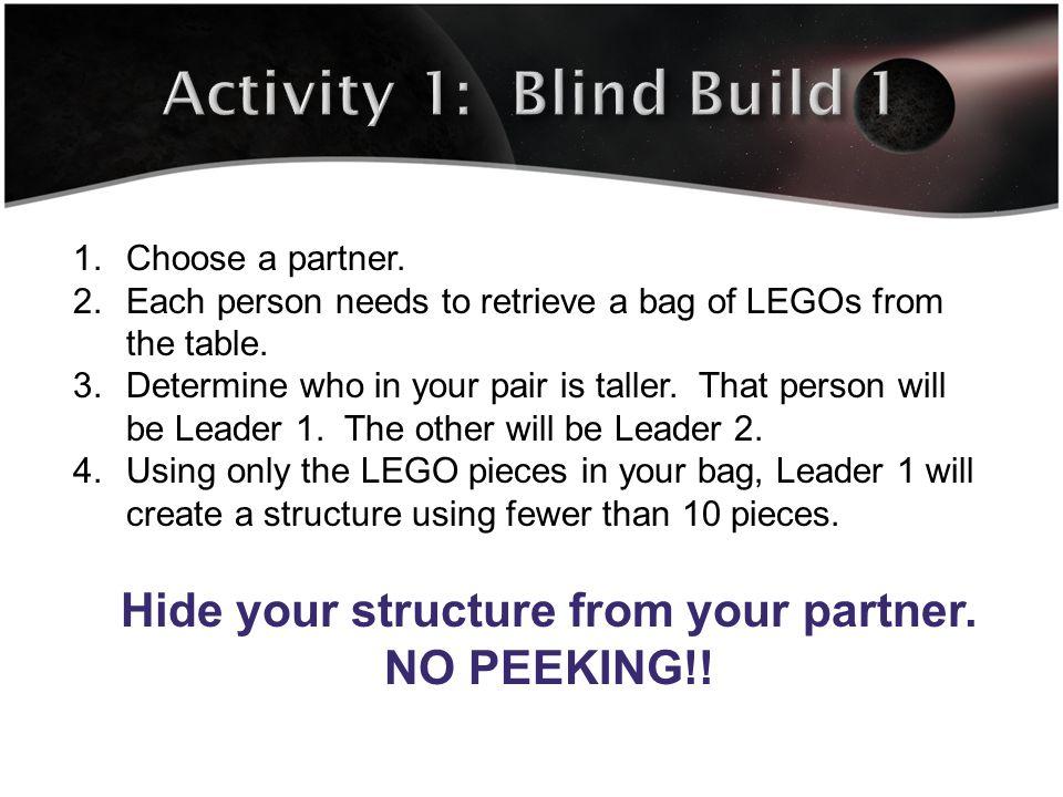 LEGO® Mindstorms® NXT Education Base Kit - $300 LEGO® Mindstorms® Education Resource Kit - $100 LEGO® Mindstorms® NXT Education Software v2.1 (1 seat) - $80 LEGO® Mindstorms® EV3 Core Set - $340 LEGO® Mindstorms® EV3 Expansion Set - $100 LEGO® Mindstorms® EV3 Software (1 seat) - $100 http://www.legoeducation.us