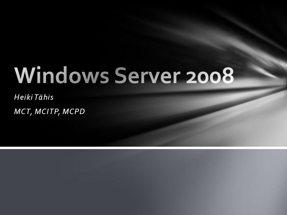 Processor Minimum: 1.4 GHz 64-bit processor RAM Minimum: 512 MB Maximum: 32 GB (for Windows Server 2008 R2 Standard) or 2 TB (for Windows Server 2008 R2 Enterprise, Windows Server 2008 R2 Datacenter, and Windows Server 2008 R2 for Itanium-Based Systems).