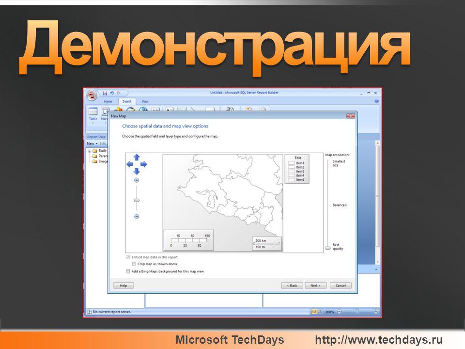 http://www.microsoft.com/sqlserver/2008/en/us/R2-SSBI.aspx http://blogs.technet.com/isv_team/archive/2009/08/23/3276088.aspx http://technet.microsoft.com/en-us/evalcenter/ee315247.aspx http://msftdbprodsamples.codeplex.com/Release/ProjectReleases.aspx?Releas eId=18407 http://social.msdn.microsoft.com/Forums/en-US/category/sqlserverprerelease
