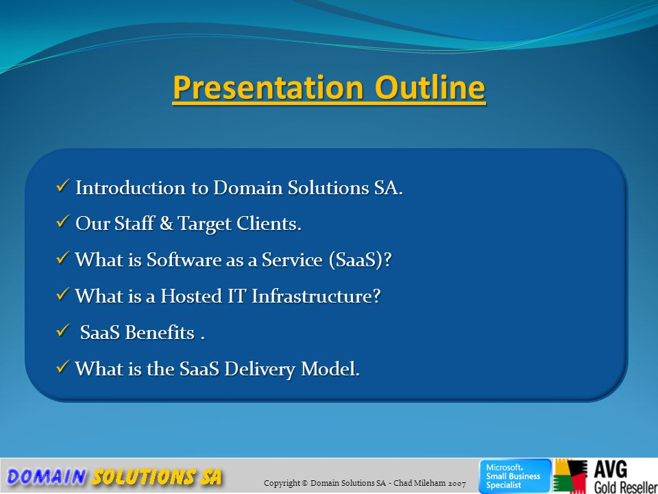 What is the SaaS Delivery Model.Shared Management for Onsite Hosting.