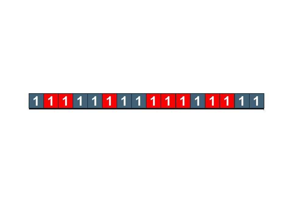 11111111 11111111