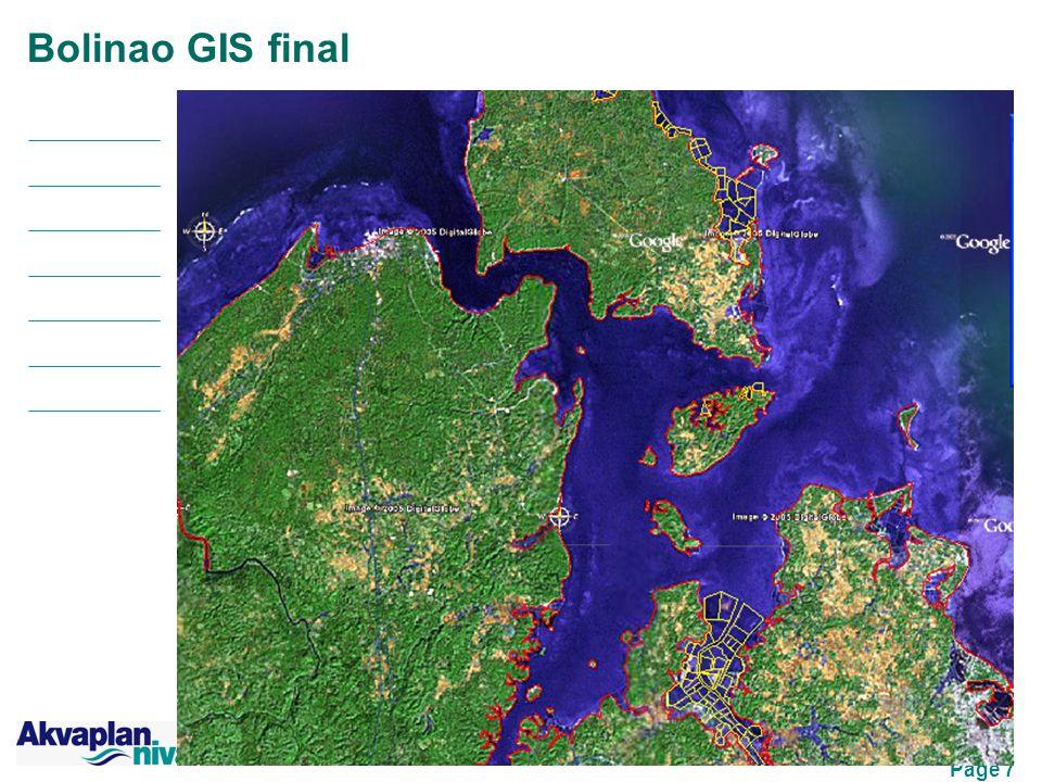 Page 7 Bolinao GIS final