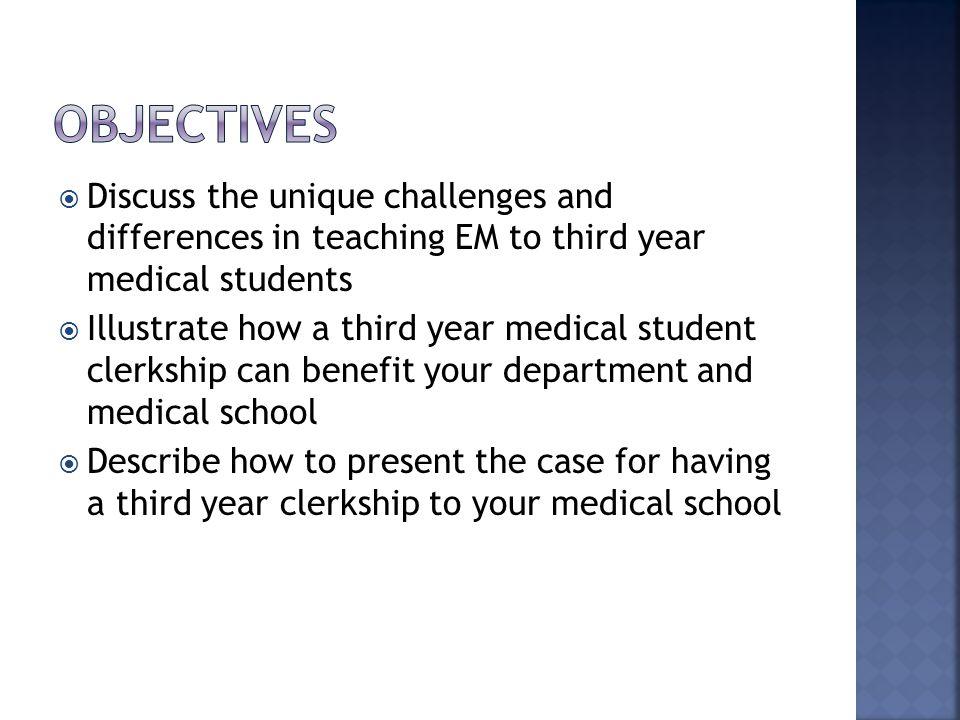 Questions? mtews@mcw.edu