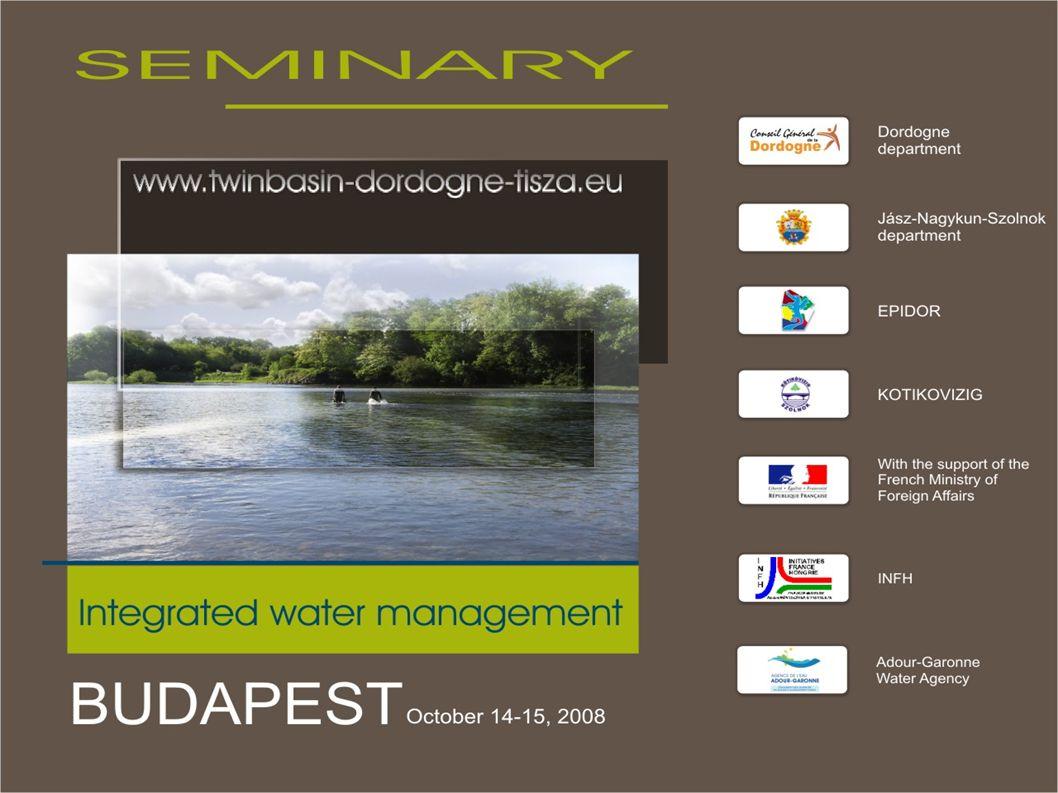 Matthieu CHANSEAU, Michel LARINIER Association Migrateurs Garonne-Dordogne (MIGADO) ONEMA-GHAAPPE Fish passage facilities, fish pass efficiency and monitoring techniques