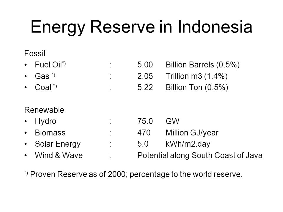 Needs for Energy Storage Supply of most RE systems as well as energy demand are time dependent.