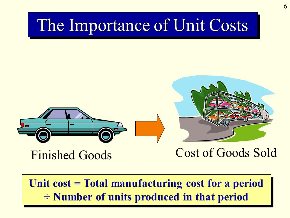 17 Measuring Cost Actual costing measures product costs based on the actual costs of direct materials, direct labor, and overhead incurred in producing the product.