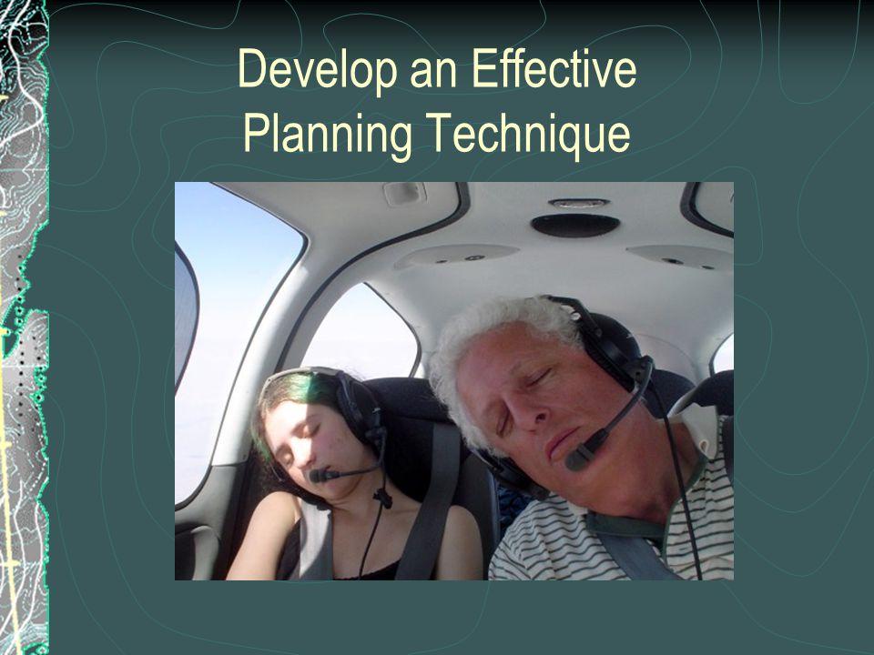 Planning an Air Adventure Case Study Summer 2004 Boston – Europe – San Francisco Curt Sanford, SR22
