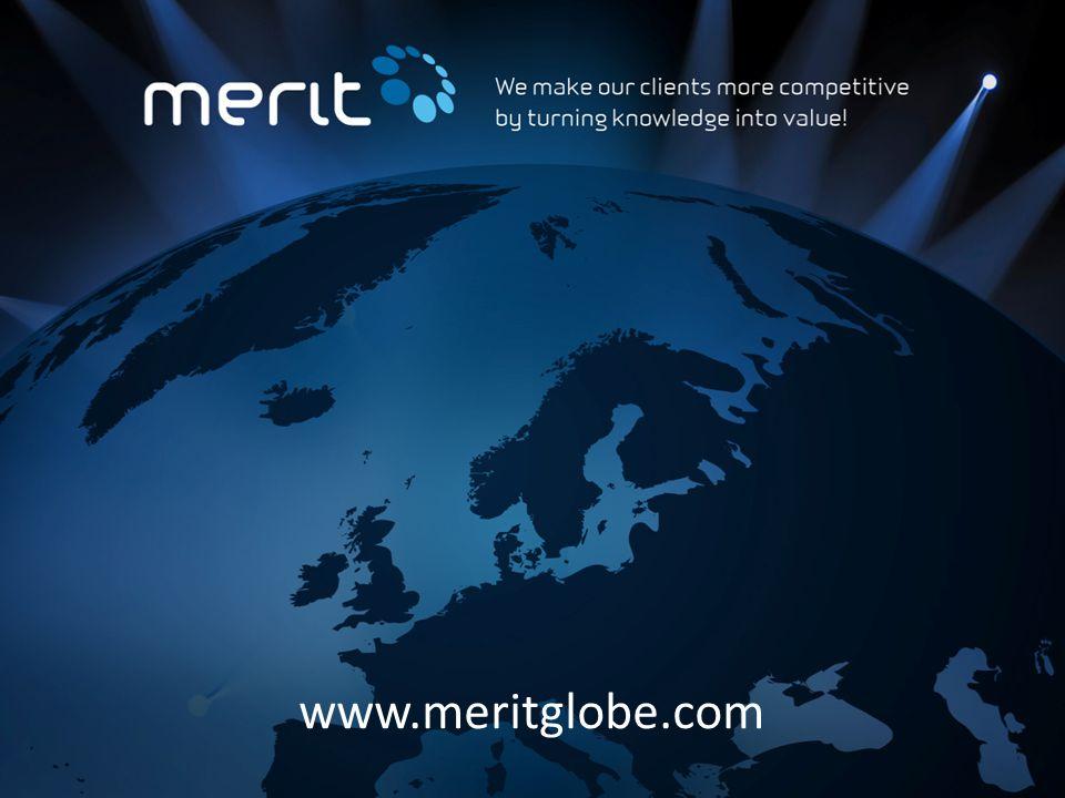 www.meritglobe.com