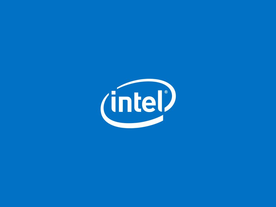 Virtual hardware available in ICEL Amazon EC2 instances: Spot Instances EBS optimized High network capabilities Amazon EBS storage: Networked storage Max size 1TB per EBS volume Not magic Standard, not Provisioned in ICEL 21 VMs sizevCP U Intel CPUvRAM (GB) EBS M3.2xlarge8Intel Xeon E5-267030Yes CC2.8xlarg e 32Intel Xeon E5-267060N/A EBS StorageIOPSSizePerformance (WRITE) ** StandardN/A10024+ MB/sec Provisioned200020035+ MB/sec Provisioned400040050+ MB/sec ** not intended to be authoritative numbers Network performance ** M3.2xlargeCC2.8xlarge M3.2xlarge1.01 Gbps1.87 Gbps CC2.8xlarge1.87 Gbps6.18 Gbps