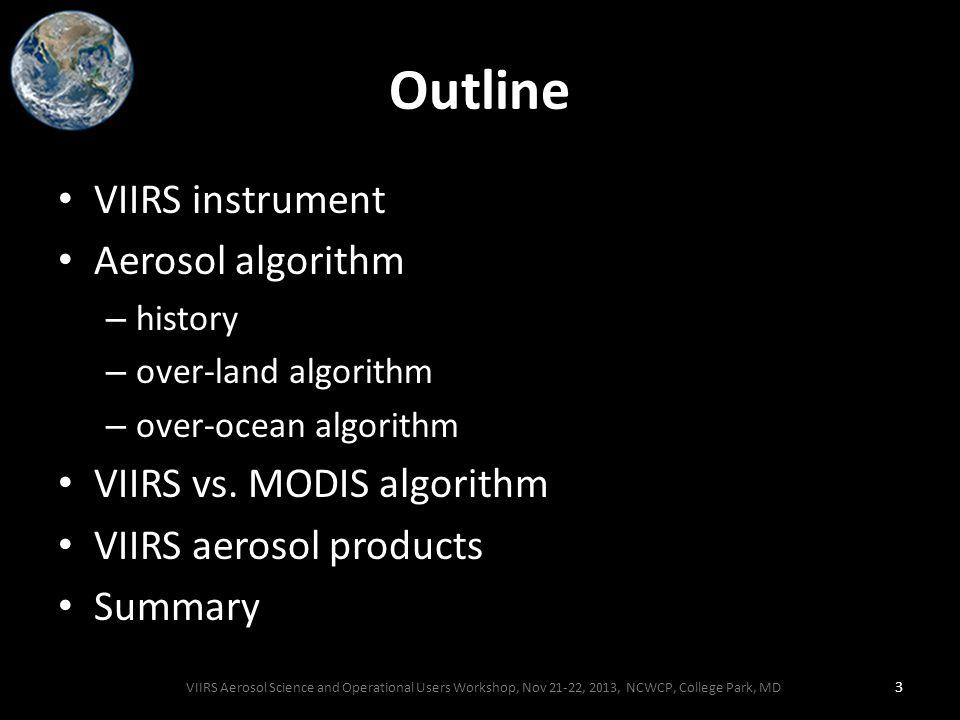 Summary (cont.) Product quality: – Liu, H., L.A. Remer, J.